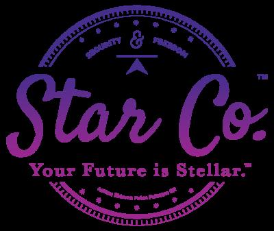 Logo-Emblem-StarCo-RGB